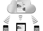 影响未来十年的十项新技术