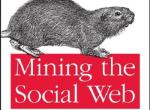 社交网站的数据挖掘与分析