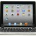 能把iPad变身成MacBook Air的键盘