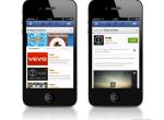 Facebook将发布跨平台应用程序商店