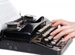 内容已死:IT巨头给新闻业的六个忠告