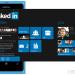 WP版LinkedIn优于iOS和Android版