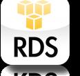 助力SMB+创业:亚马逊推微数据库云服务