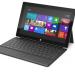 外设强悍:微软Surface平板电脑外媒评测