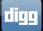 """社交新闻网站Digg将于8月1日""""复活"""""""