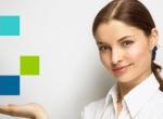 企业软件新趋势:企业应用程序商店