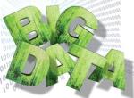 思科:大数据如何释放大价值?