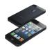 iPhone5升级盘点,失望大于惊喜