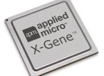 ARM升级服务器芯片架构向x86宣战