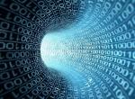 大数据革命未来五年的路线图