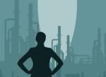 智慧城市案例:用大数据治理PM2.5难题