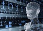 大数据民主化趋势:数据科学家将消失