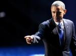 OpenData第三波:奥巴马签署政务数据公开法令