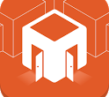 Collaborate.com杀入企业移动协作应用市场