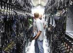 云计算系统管理的四大常见问题