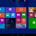 微软发布Android/iOS版windows远程桌面应用