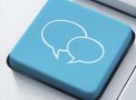 颠覆内容营销策略的十个社交媒体统计数据