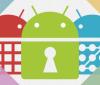 好莱坞裸照日,推荐五款最好的Android加密APP