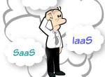 互联网运维的新篇章:OaaS