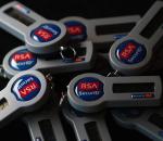 NSA在两个RSA加密产品中植入了后门