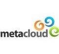 Metacloud融资1500万美元推动OpenStack私有云服务