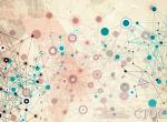 图论是理解大数据的关键吗?
