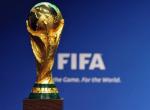 体育大数据:巴西世界杯流量激增的原因