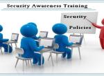 如何更有效地进行安全培训