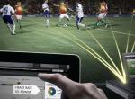 当足球遭遇大数据,胜负靠计算还是直觉
