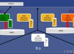 下一代HBase,Facebook发布开源数据库HydraBase
