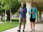 苹果与IBM排他合作都影响了谁?