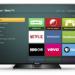 Roku杀入智能电视红海:海信、TCL即将发售Roku TV