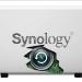 针对Synology NAS设备的赎金软件现身,谨防家庭数据被一锅端