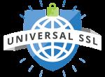 """免费""""通用SSL""""能否拯救互联网和云计算?"""