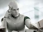 面对机器人浪潮中国只能喝粥吗?