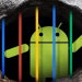 "Google要求Android设备预装二十款Google应用,Android的""iOS化""?"