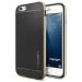 推荐五款逼格最高的iPhone6/6 Plus手机壳