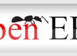 2015十大顶级开源ERP系统点评