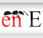 2014十大顶级开源ERP系统点评
