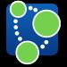 开源图谱数据库Neo4j获2000万美元投资