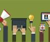 释放移动生产力:企业移动应用开发的七个痛点
