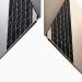 苹果新发布的12寸MacBook值得买吗?