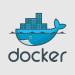 "Docker融资9500万美元,云计算""容器化""提速"