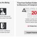 准确评估企业信息安全能力的三大量化指标
