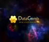 大数据也要玩分享经济,中国首个大数据开放平台DataComb发布