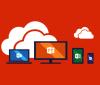 微软发布Android版移动Office套件