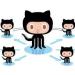 GitHub获2.5亿美元投资,估值高达20亿美元