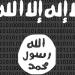 "ISIS网络安全""军火库""曝光,其安全手册获西点专家好评"