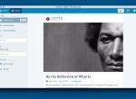 WordPress.com宣布开源,弃PHP拥抱JavaScript