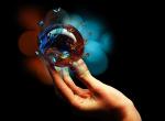 2016年全球网络安全十五大预测